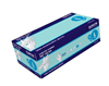 5090633 Klinion Protection latexhandske str. L