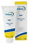 WELLAND barrierecreme 100 ml