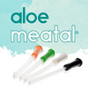 HUNTER Aloe Meatal Dilitationskateter