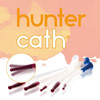 HUNTER Huntercath kateter