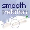 HUNTER smooth nelaton kateter