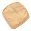 SALTS Confidence Gold Stoma Cap 13-52 mm