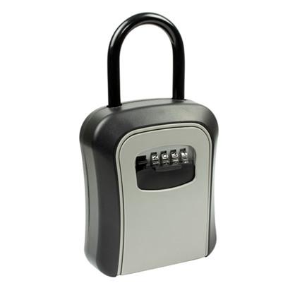 BURG nøgleboks Key Safe 50 SB
