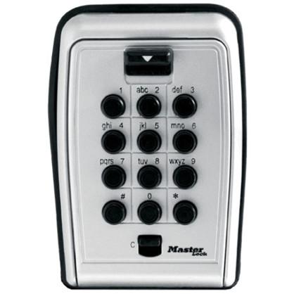 Masterlock nøgleboks 5423 EURD