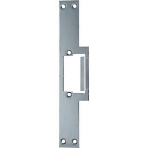 Lockit stolpe S107