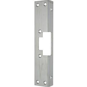 Lockit stolpe S110