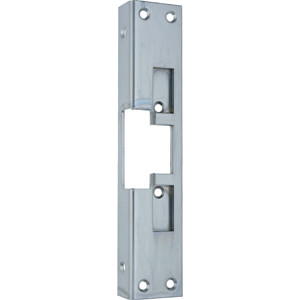 Lockit stolpe S111