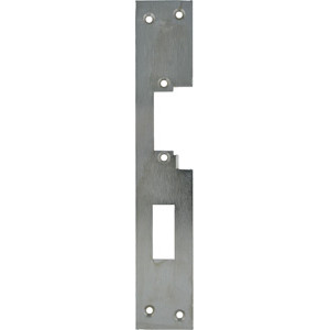 Lockit stolpe S245