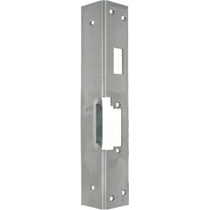 Lockit stolpe S290