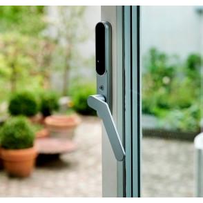 Secuyou Smart Lock terassedørslås