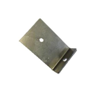 Lockit boreskabelon til 1608 cylinder