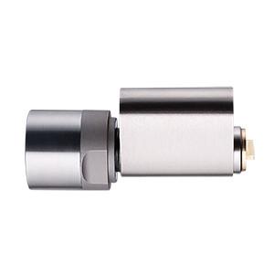 SimonsVoss Oval cylinder Mifare IP55