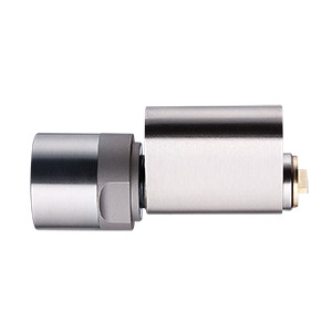 Simonsvoss Oval Cylinder Mifare IP66 -