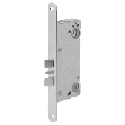 Assa låsekasse Connect 222