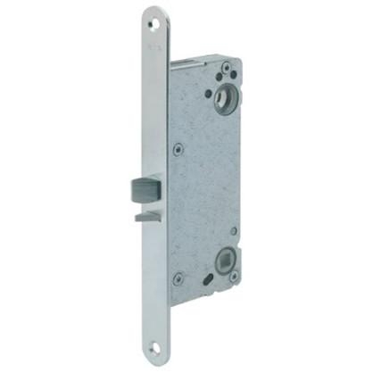 Assa låsekasse Connect 235