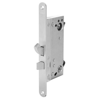 Assa låsekasse Connect 310