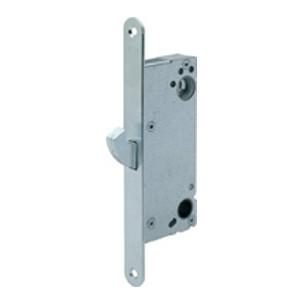 Assa låsekasse Connect 311