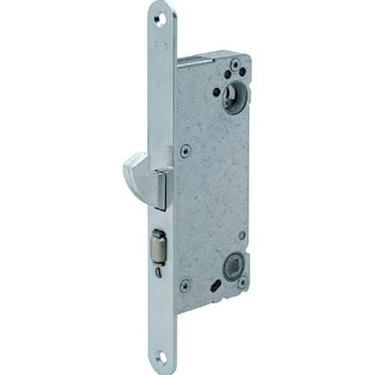 Assa låsekasse Connect 313