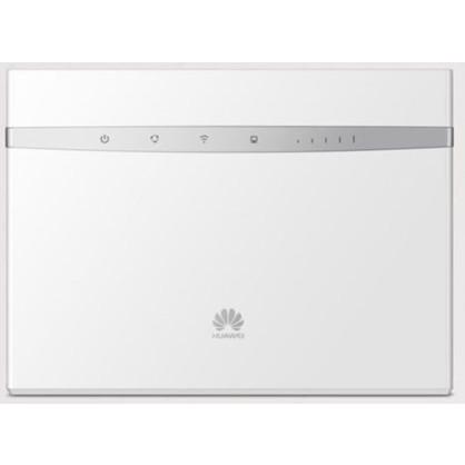 HUAWEI LTE-Router 300.0Mbit WLAN
