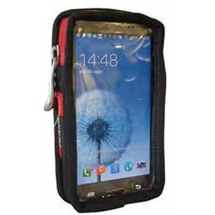 Plano smartphone mobil holder