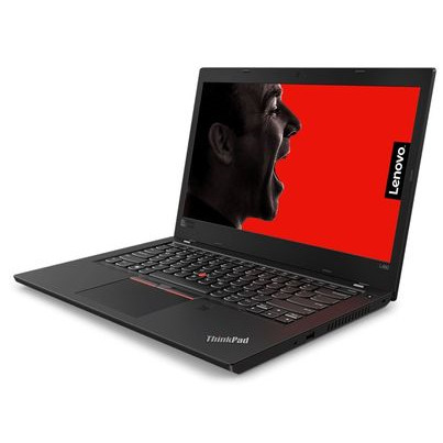 Lenovo ThinkPad L480 Core i5