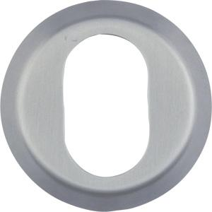 Lockit dækplade 1130