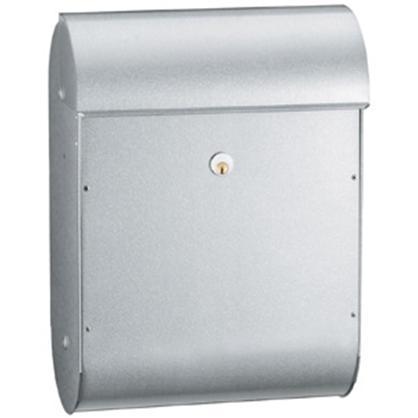 Mefa postkasse Quartz 825