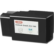 ABUS containerlås 80