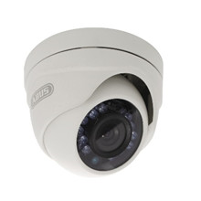 Abus Kamera HDCC32500