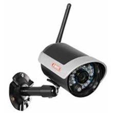 Abus Kamera til TVAC16000B