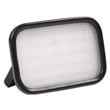 Magnum LED arbejdslampe 20 W
