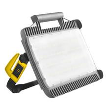 Magnum future LED arbejdslampe 32 W