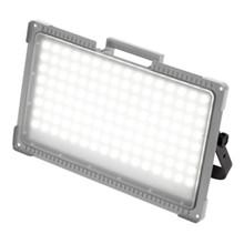 Magnum future LED arbejdslampe 50 W