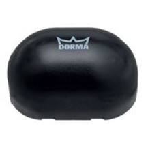 Dorma Prosecure EASY MOTION mono radar