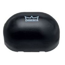 Dorma Prosecure EASY MOTION Stereo radar
