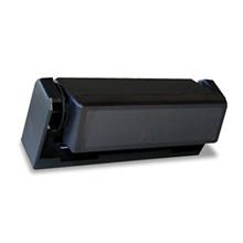 Bircher SpotScan Infrarød sensor, konisk stråle