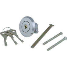 Abloy cylinder 5150