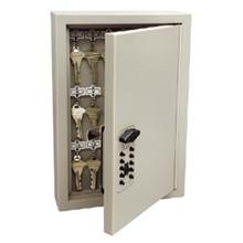 Keysafe nøgleskab 001795 t/30 nøgler
