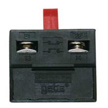 Geba Switch nc F/M serie 1T1Ö