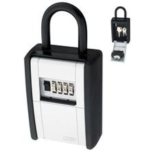 Abus nøgleboks KeyGarage 797