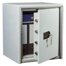BURG værdiskab Dual-Safe DS 445 K