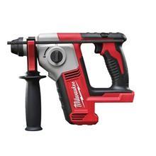 Milwaukee borehammer M18 BH