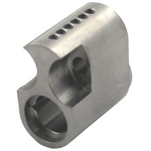 Lockit cylinderhus 7703 Multi
