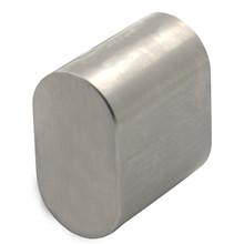 Lockit oval cylinderhus RFL Blind
