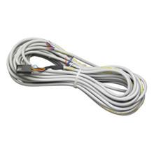 Dorma kabel til motorlås