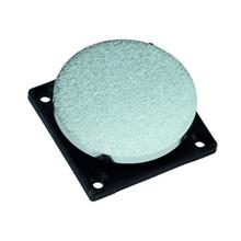 Dorma anker MAG 1 t/magnet