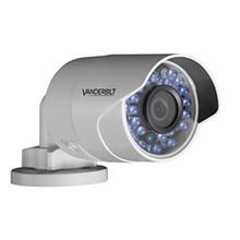 Vanderbilt Eventys kamera 2MP Bullet m. fast linse