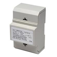 Tufvassons strømforsyning PSLR - universal