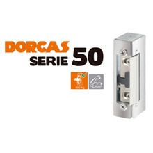 DORCAS 50 serien