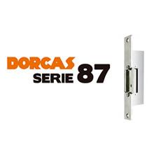 Dorcas serie 87